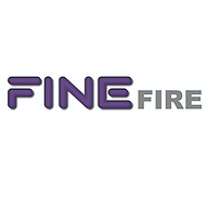 fineFIRE.png