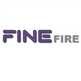 FINEFIRE