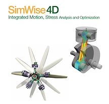 SIMWISE 4D download