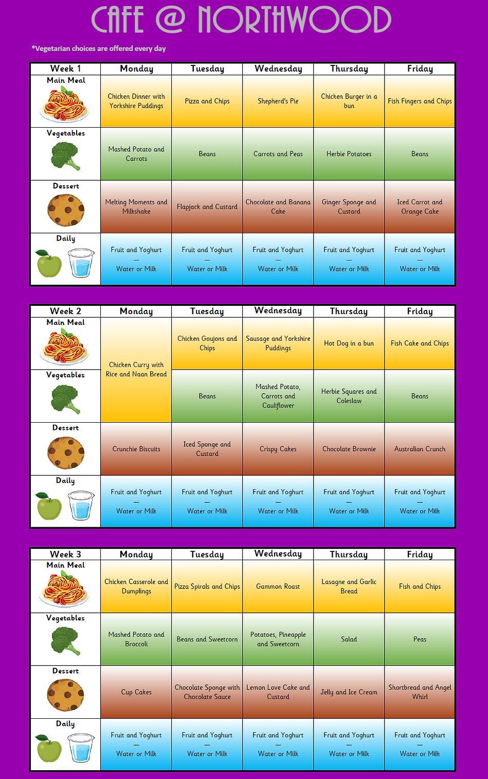 menus_autumn 20.png