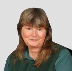 Susanne Cawkwell2.jpg