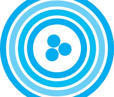 Alibre Atom3D FAQs