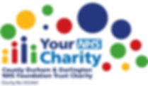 CDDFT Charity logo including circles_MAR