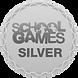 Silver-Kitemark11.png