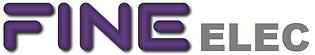 FineELEC-LOGO-s.png
