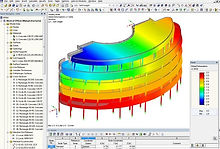 rfem download