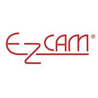 logo_ez-cam2.jpg