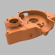 Angus-3D-Solutions-Engine-Case-C-1.jpg
