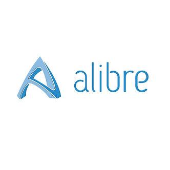 Alibre Workshop