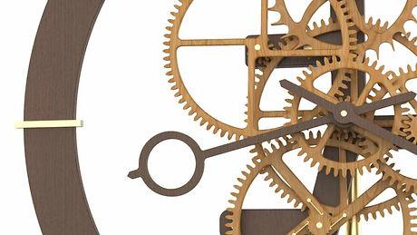 atom3d-clock.jpg