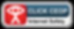 click-ceop-logo.png