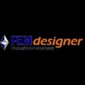 FEMforAD Pro