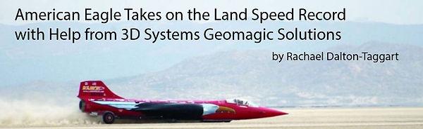 geomagic wrap case study