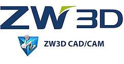 ZW 3D CAD