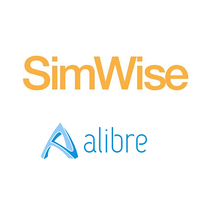 SimWise Motion for Alibre