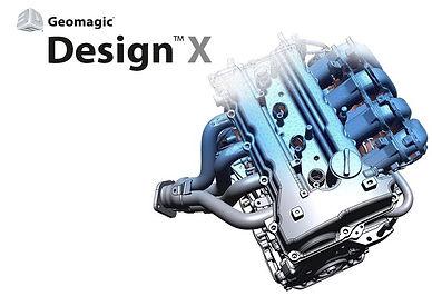 geomagic design x download