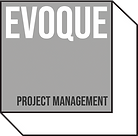 Evoque_Logo_final_thinner_b.png