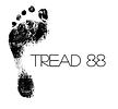 tread88.png