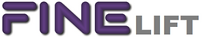 FineLIFT-LOGO-s.png