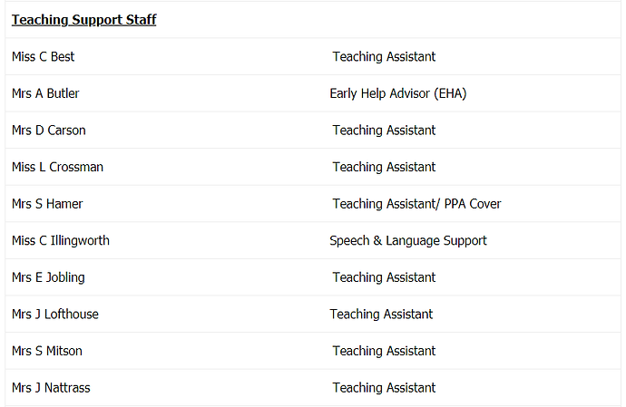 staff4.png