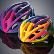 Angus-3D-Solutions-Bike-Helmets.jpg