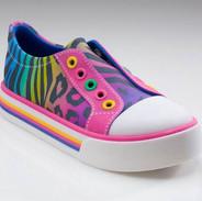 Angus-3D-Solutions-Clarks-shoe-2.jpg