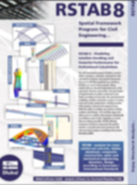rstab brochure