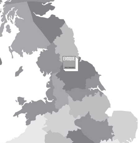 north-east-england.png