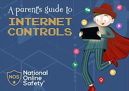 internetcontrols.jpg