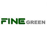 finegreen.png