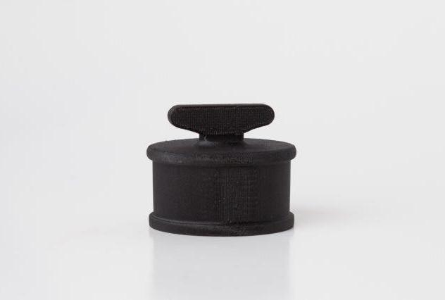 3D Print Onyx