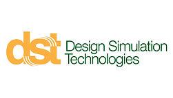 design simulation technologies