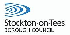 sbc-logo-for-web.png