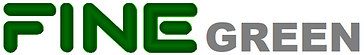 FineGREEN-LOGO-s.png