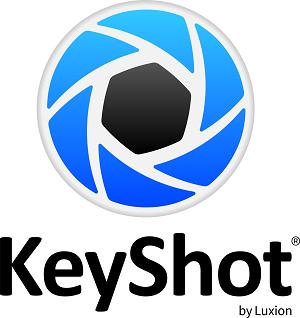 KeyShot Professional with Maintenance