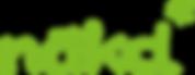 nakd logo green.png