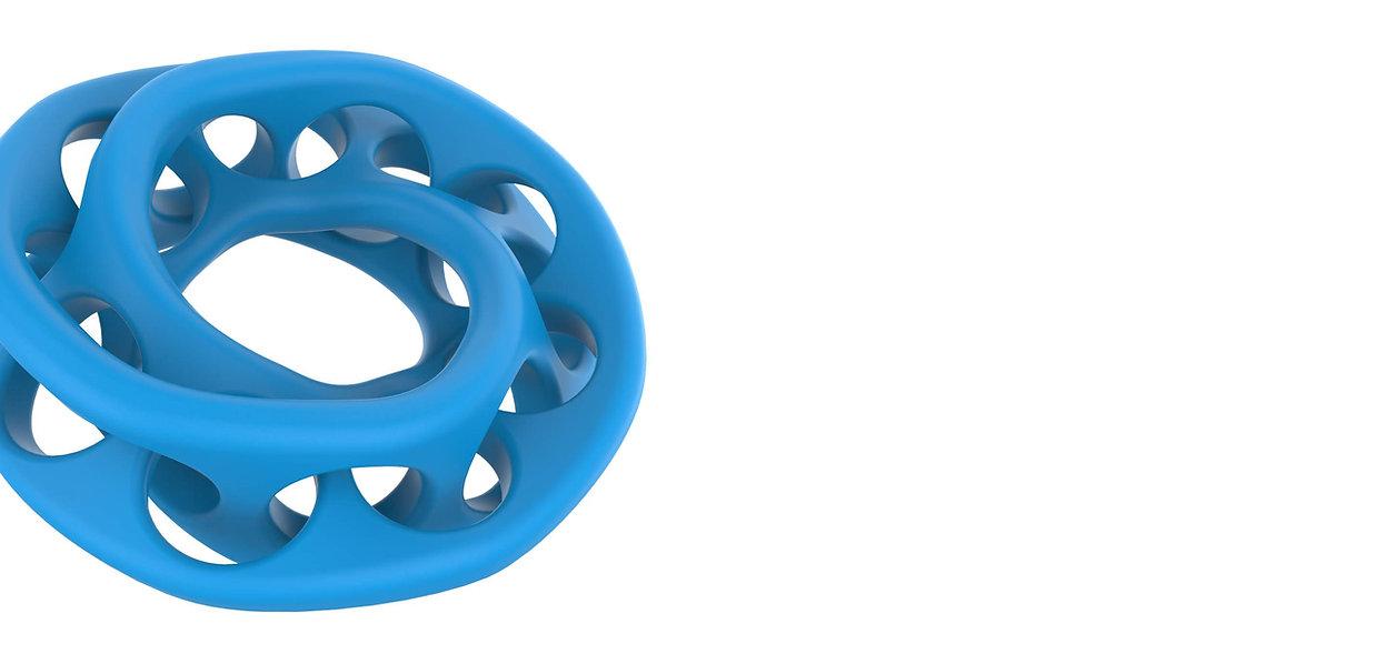 Atom3d-Features-art-1.jpg