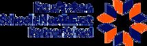 SNE Partner School Logo.png