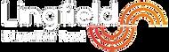 LET Logo White.png