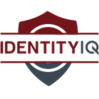 IdentityIQProfile200.png