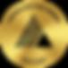 AFA_GOLD_MEDAL_30+mm_CMYK.png