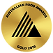 AFA_GOLD_MEDAL_30+mm_CMYK.png