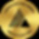 AFA_BIC_MEDAL_30+mm_CMYK.png