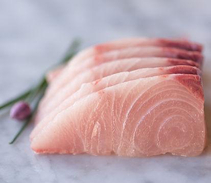 Kingfish-0164.jpg