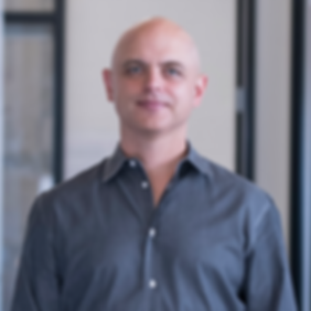Rob Maurin, Startup Marketing and Communications Consultant