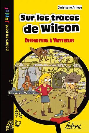 Sur les Traces de Wilson.jpg
