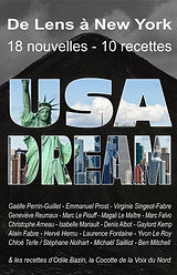 USA DREAM.jpg