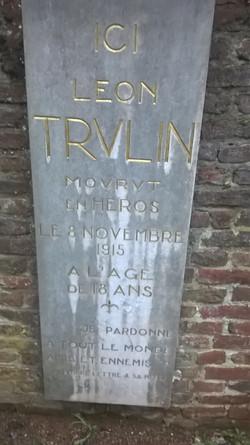 Plaque_Léon_Trulin
