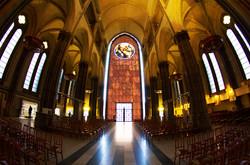 Cathédrale Notre-Dame-de-la Treille