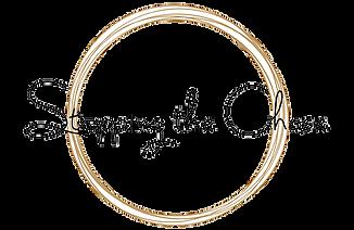 STC-Logo-2018-crop.png